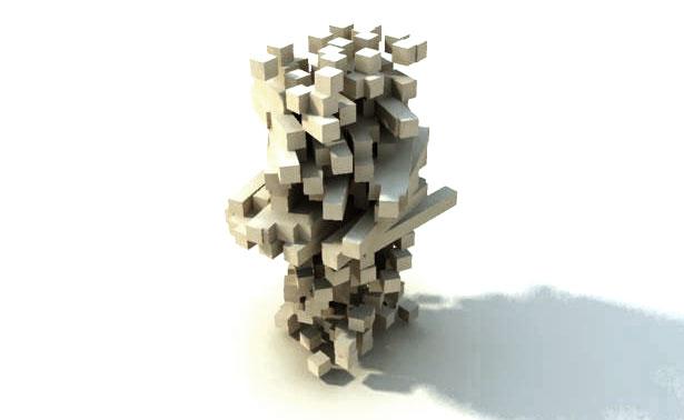 bricks2_d-1
