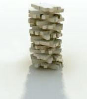 bricks3-1