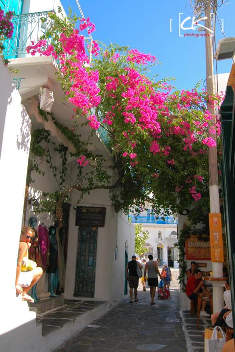 Greece_164_Mykonos