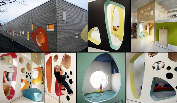 kidsspaces(1)
