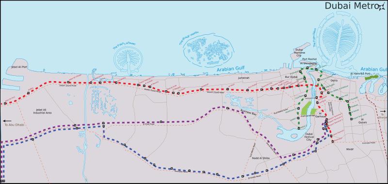 800px-Dubai_map_Dubai_Metro.svg